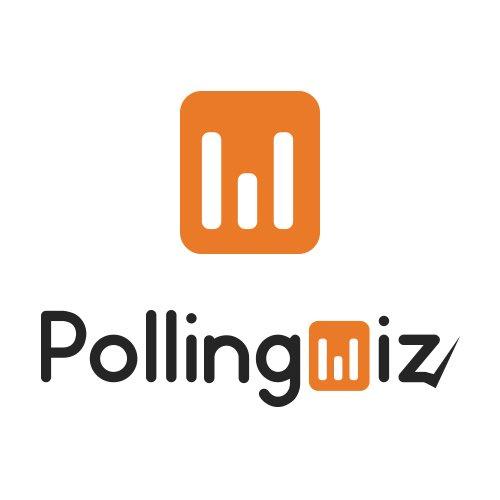 Free online surveys and polls | pollingwiz
