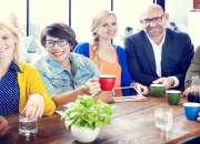Seek the best MSP Training in London by Knowledge Tree