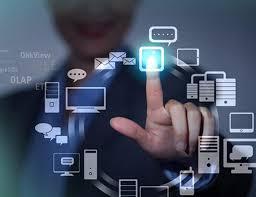 39072nts infotech software | nts infotech chennai | nts infotech mumbai