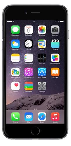 Mobilerepairs4u || iphone repair
