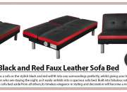 Sofa beds !!! up to 75% + flat 10% off january furniture sale | hurry up !!!