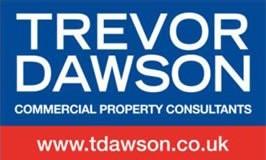 Commercial estate agents lancashire, blackburn, bolton,burnley