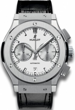 Hublot classic fusion london