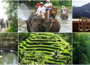 Budget bali holiday packages | book budget bali tour package online at baba travel