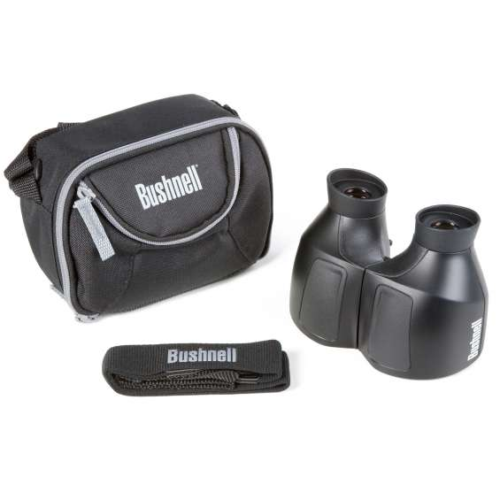 Buy bushnell binoculars product.
