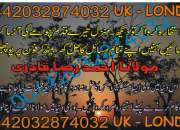 Famous muslim astrologer in uk london 02032874032