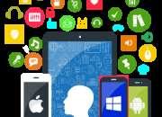 Mobile App Development companies, iOS, Android Mobile Application Development India, USA,