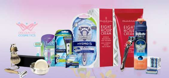Best cosmetic brands at affordable prices