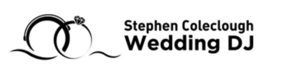 Stephen coleclough .