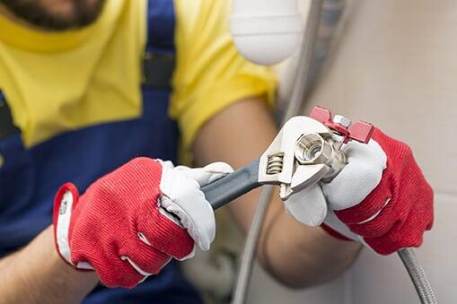 Emergency plumbers milton keynes