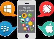 Mobile App Development companies, iOS, Android Mobile Application Development India, USA,