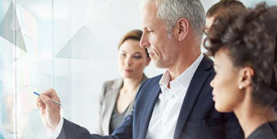 Looking for expert uk netsuite implementation consultants
