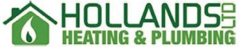 We provide the best boiler installations in weybridge
