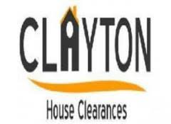Best house clearance services in richmond