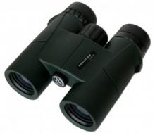 Buy barr and stroud binoculars best product.