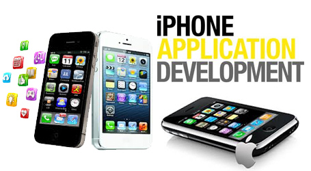 Genora infotech is one of the best iphone apps development companies in india. we have dedicated and expert  app development team to shape your mobile.