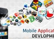 Best and Affordable Mobile App Development Company