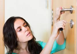 Upgrade your security with emergency locksmith services in kingston
