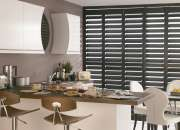 Choose Beautiful Exterior Window Shutters for Your Home in Leeds