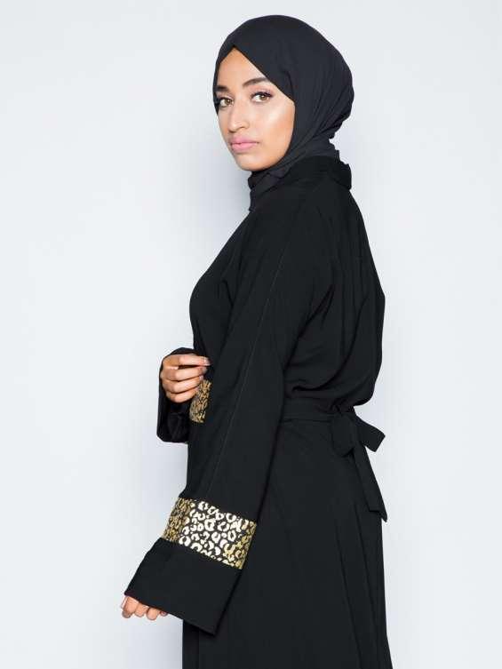Abaya online uk