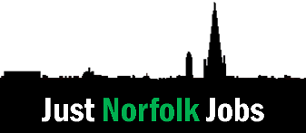 Just norfolk jobs - find your next job