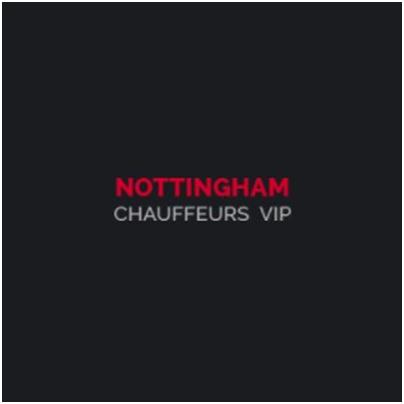 Nottingham chauffeurs vip