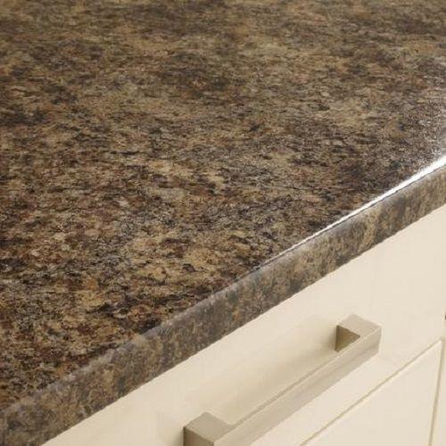 Replacement kitchen worktops topdoors