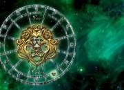 Astrologer ajay sharma – vashikaran specialist