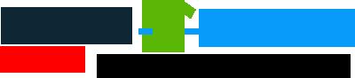 Buy plain t-shirts online in uk