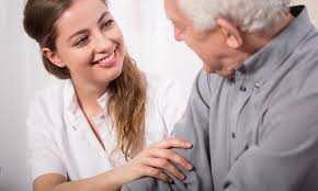 Checkout open care senior plan and signup today.