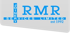 Rmr joinery services limited