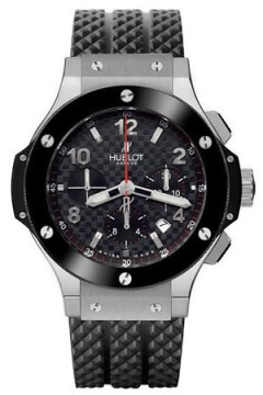 Buy tag heuer watch