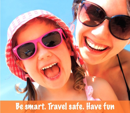 Travel vaccinations sheffield