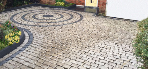 Needed driveways system for home? call now! 07887 425185