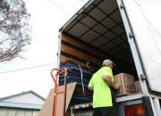 Wakefield movers                         `