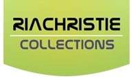 Cheap books | ria christie collections