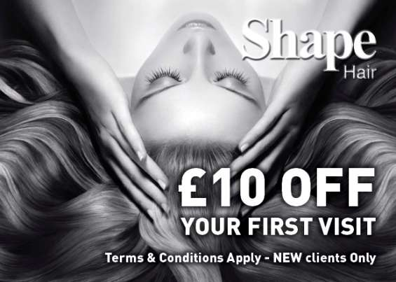 Book appointment at leading hair salon southsea