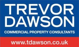 Uk's leading commercial property estate agents