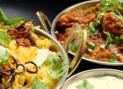 Visit the best punjabi restaurant in southall