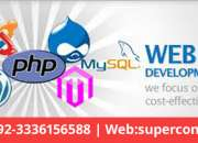 Se software technologies offers graphic and web design services