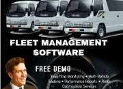 fleet management software in uk