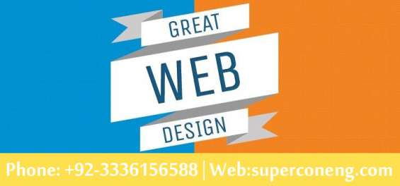 Pictures of Website design and digital marketing agency 1