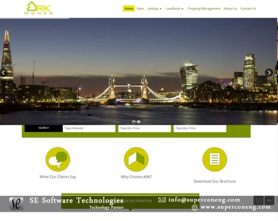 Pictures of Website design and digital marketing agency 4