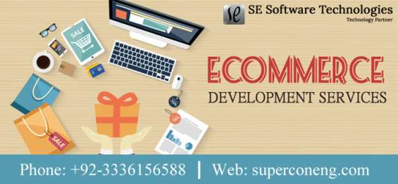 Freelance web design - ecommerce websites - wordpress specialist