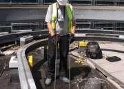 Leak Detection Specialists in UK - Thornton Roof Leak Detection