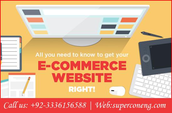 Website developer - high quality bespoke websites - wordpress - ecommerce - blogs