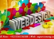 Free Website Quote, Professional Web Design