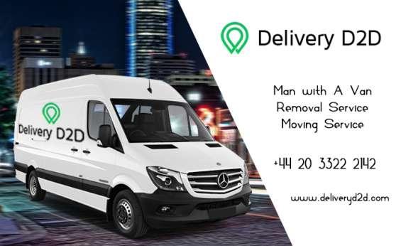 Deliveryd2d