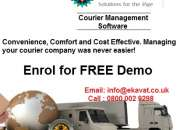 Automotive Workshop Software | Fleet Vehicle Management & Maintenance App| Fleet managemen