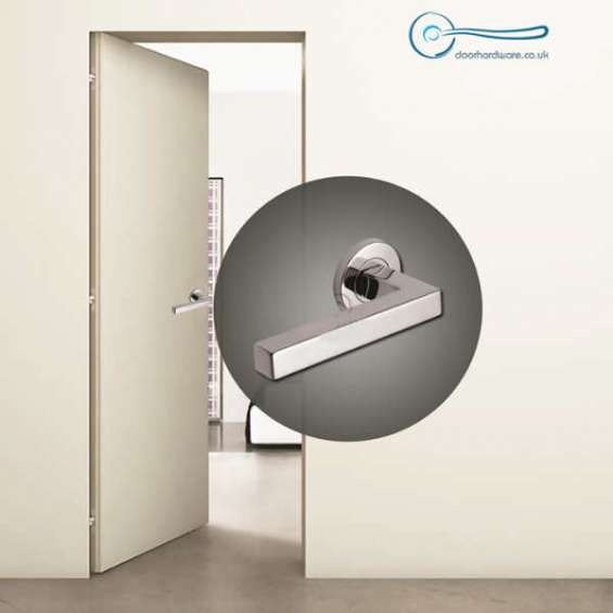 Door handles for your home & office by doorhardware